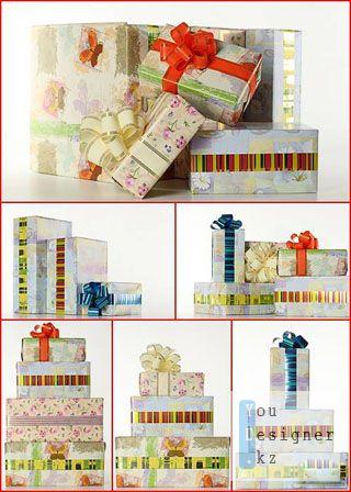 gift_packing1_1315935662.jpg (38.78 Kb)