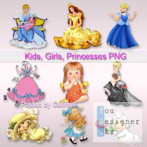 girls_princesses_1479.jpg (22.32 Kb)