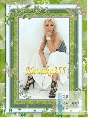 glamurnaya_fotoramka__burnyi_vsplesk_emocii.jpg (29.94 Kb)