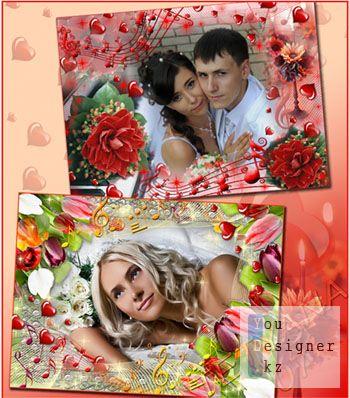 glamurnye_ramochki_dlya_foto__muzyka_cvetov.jpg (45.37 Kb)