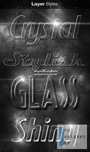 glass_layer_styles_13087462.jpg (30.9 Kb)