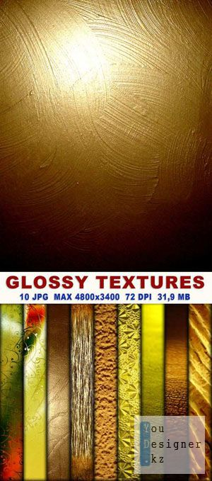 glossy_textures_1290967360.jpg (52.76 Kb)