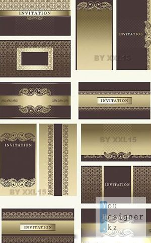 gold_invitation_cards.jpg (35.17 Kb)