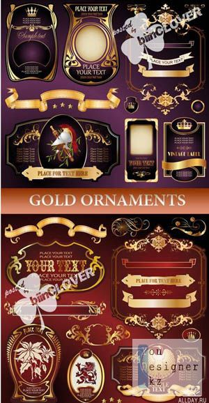 gold_ornaments.jpg (55.9 Kb)