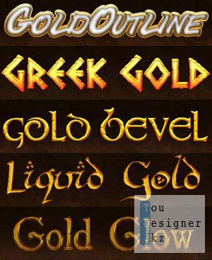 gold_styles_by_anilcorn_130240.jpeg (30.94 Kb)