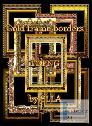 golden_border_frame_1315054560.jpg (.88 Kb)