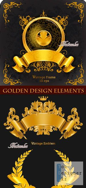 golden_elements__stock_vectors.jpg (47.37 Kb)