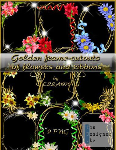 golden_frame_cutouts_of_flowers_and_ribbons.jpg (56.06 Kb)