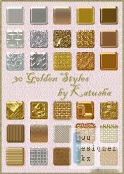 golden_styles_1300958933.jpeg (25.83 Kb)