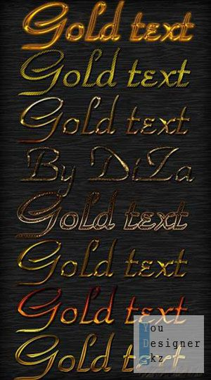 golden_text_styles_1305846280.jpg (41.59 Kb)