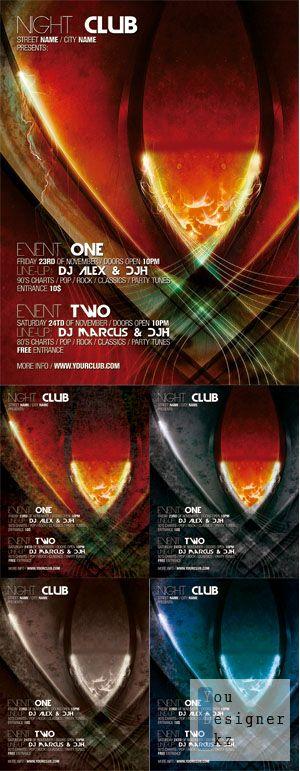 gothic_night_club_flyer.jpg (60.9 Kb)