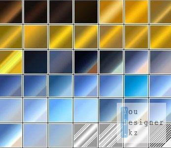 gradient1.jpg (22.25 Kb)