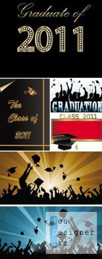 graduation_2011_vector.jpg (24.29 Kb)