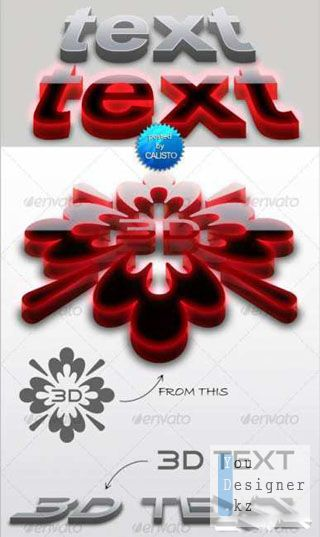 graphicriver_universal_3d_generator_action_13177551.jpg (31.59 Kb)