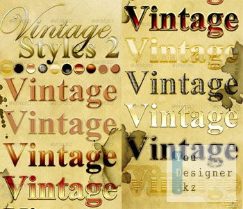 graphicriver_vintage_photoshop_styles_2_1316008463.jpeg (33.28 Kb)
