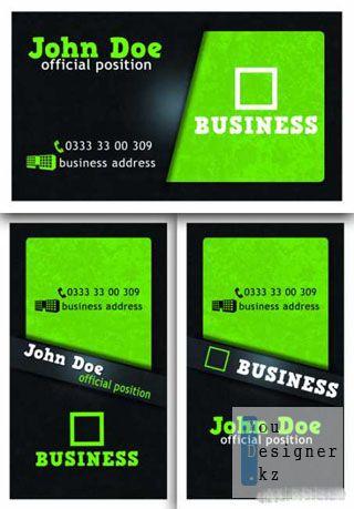 green25_1311529545.jpeg (30.16 Kb)