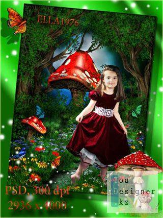 grib_pol_1308923565.jpg (40.7 Kb)