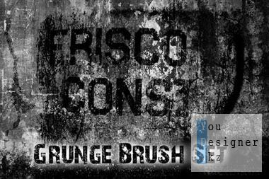 grunge_brushes_12958846.jpeg (33.27 Kb)
