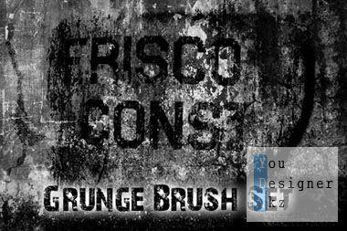 grunge_brushes_12958846.jpeg (33.27 Kb)