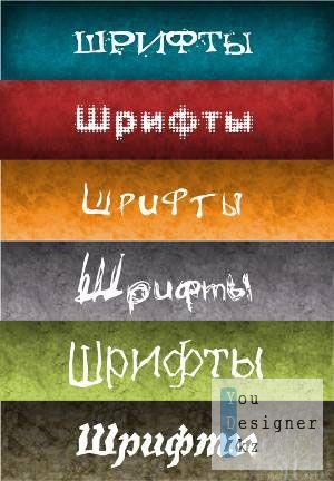 grunge_fonts_1302898076.jpg (29.27 Kb)