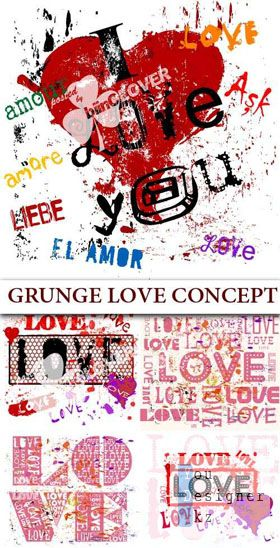 grunge_love_concept_1314738087.jpeg (55.69 Kb)