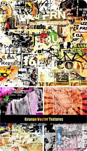 grunge_vector_textures_58eec6.jpg (69.41 Kb)