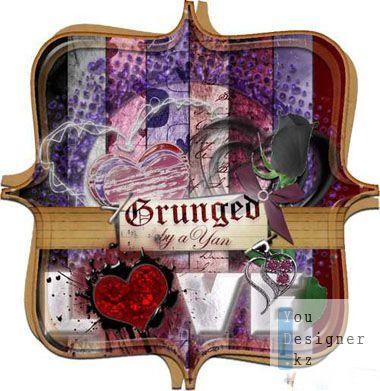 grunged_by_ayan_1298626944.jpeg (38.52 Kb)