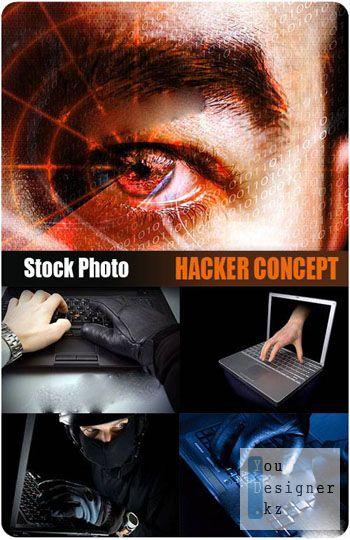 hacker_concept_1296164719.jpg (.85 Kb)