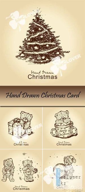 hand-drawn-christmas-card-1323124396.jpeg (41.95 Kb)