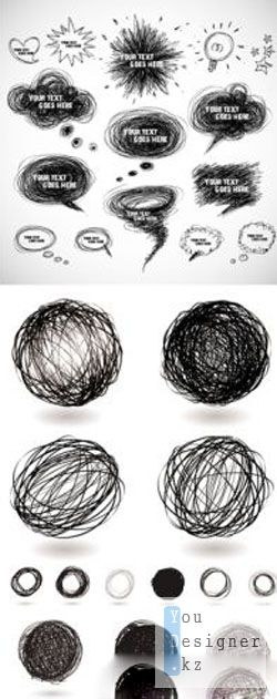hand_drawn_scribbles__speech_bubbles_vector.jpg (38.35 Kb)