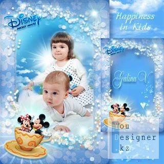 happinessinkids_bygalinav_1317984321.jpeg (27.76 Kb)
