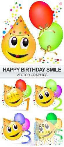 happy_birthday_smiles_1307003742.jpeg (25.84 Kb)
