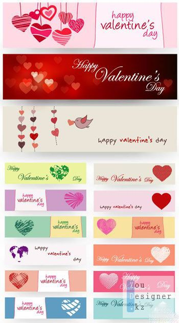 happy_valentines_day_12961797.jpg (42.88 Kb)