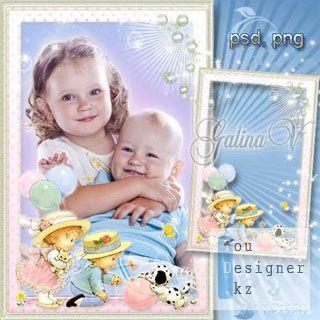 happychildhood_1307447905.jpeg (26.44 Kb)