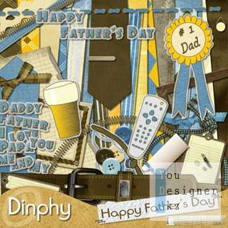 happyfather_sday_1308161174.jpg (34.5 Kb)