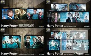 harry_potter_icons_pack_13114415.jpg (22. Kb)
