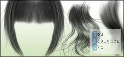 heavenly_hair_ii_brushes_1296026217.jpeg (13.55 Kb)