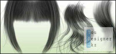 heavenly_hair_ii_brushes_1296026217.jpeg (13.55 Kb)