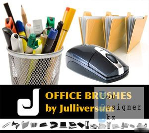 high_res_office_brushes_by_julliversumd3cnowx_1301464774.jpg (21.14 Kb)