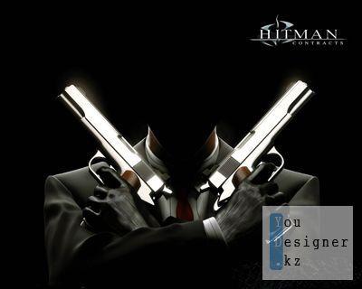 hitman_12937205.jpeg (15.52 Kb)
