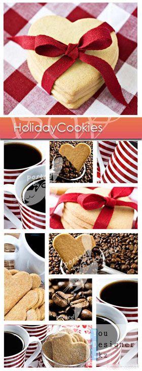 holiday_cakes_13212968.jpeg (60.73 Kb)