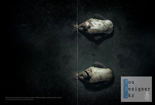 humanrightscharityabusedsmall68664.jpg (16.91 Kb)