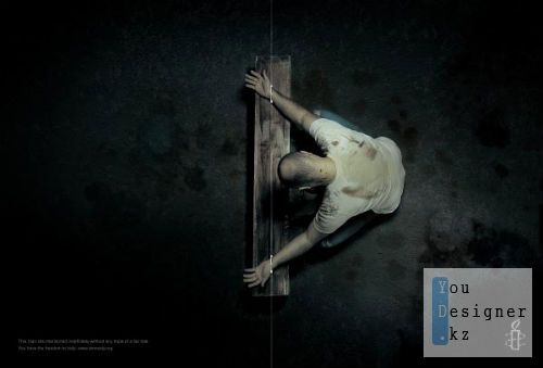 humanrightscharityimprisonedsmall90412.jpg (16.89 Kb)