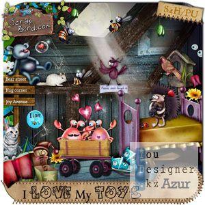 i_love_my_toys.jpg (31.86 Kb)