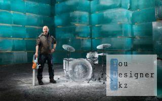 ice2.jpg (13.96 Kb)