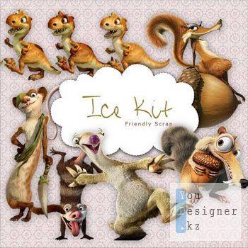 ice_kit_0511_1320432585.jpg (36.92 Kb)