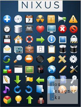 ikonkiiii.jpg (27.94 Kb)