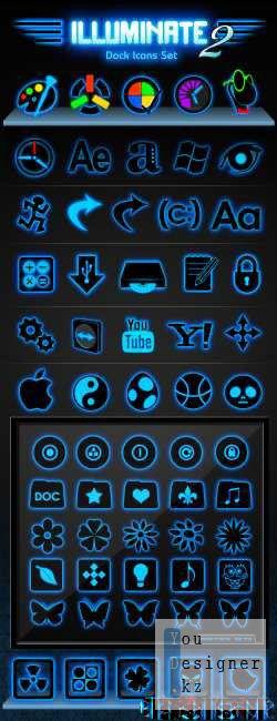illuminate_dock_icons_13055806.jpg (40.76 Kb)