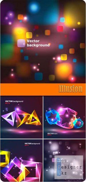 illusion_1286293417.jpg (33.63 Kb)