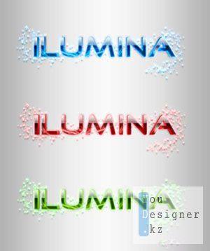 iluminaglowingtextstyles_1300653369.jpg (14.38 Kb)
